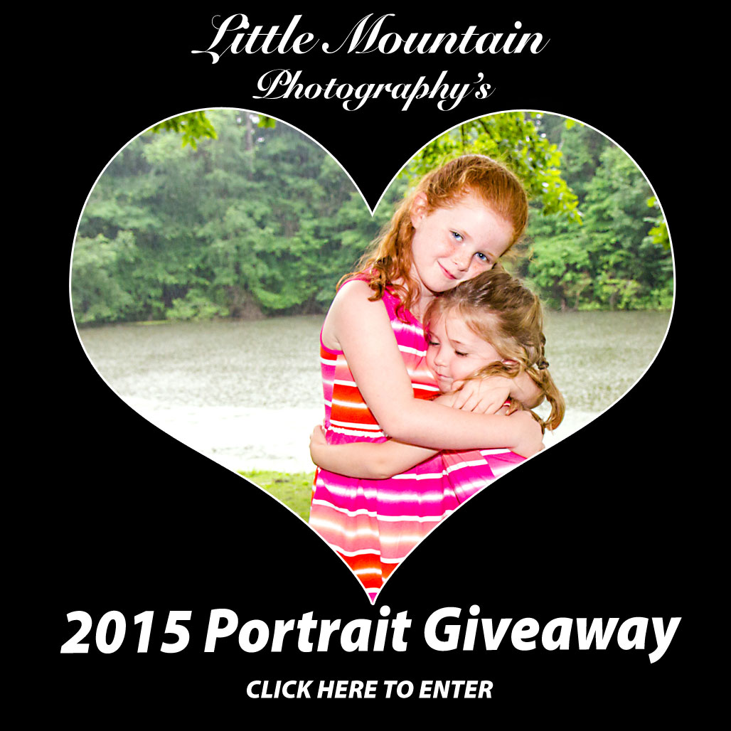 Portrait-Giveaway-2015-girls