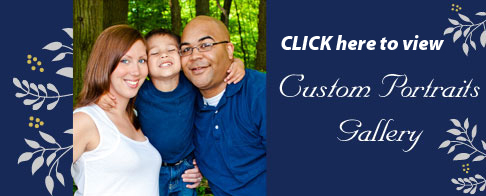 family-portraits-meadville-Pa-Gallery-button-2