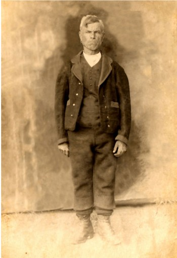 SFW-great-grandfather