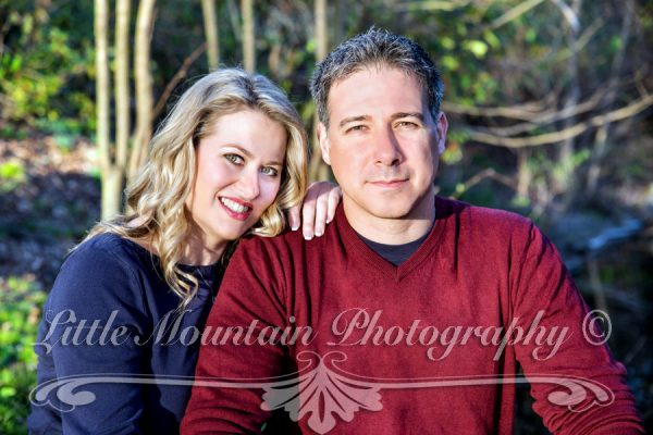 Little-Mountain-Couples-Portraits-Meadville-Pa, Best-Couples-Portraits-Meadville-Pa,