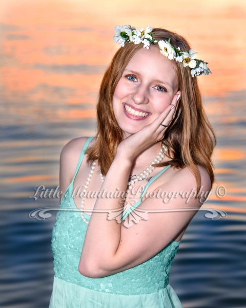 Senior Portraits Conneautville Pennsylvania, Best Portrait Photographer Meadville Pa, Senior Pictures Meadville Pennsylvania, Amazing Senior Portraits Erie Pa