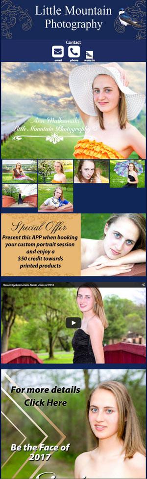 sarah-APP-Meadville_Pa-Senior-Pics