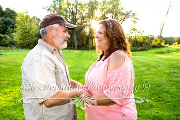 Husband-and-wife, Engagement-Portraits, Family-Photos, Custom-Portraits, Meadville-Pa-Photographer, Meadville-Family-Photographer