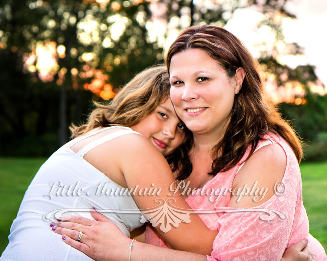 Moms-love, Mamas-boy, Family-Portraits-Meadville-Pa, Custom-Portraits-Crawford-County, Family-Photos-Little-Mountain-Photography, Mother-Daughter-Custom-Photography