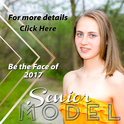 Penncrest School District Model, Meadville Pa Senior Model, Class of 2016 Senior spokesmodel, Senior Model, Erie School District Models Wanted