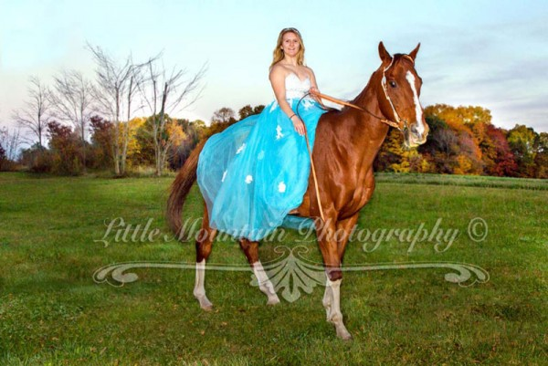 country girl, class of 2016, little mountain senior, CASH conneautville pa, Meadville pa photographer, Senior pictures meadville pa, Senior portraits erie pa, Ann Malkamaki professional photographer, fine art photoraphy meadville pa, Conneaut Area Senior high School