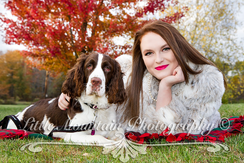 Little-Mountain-Senior-Model-Meadville-Pa
