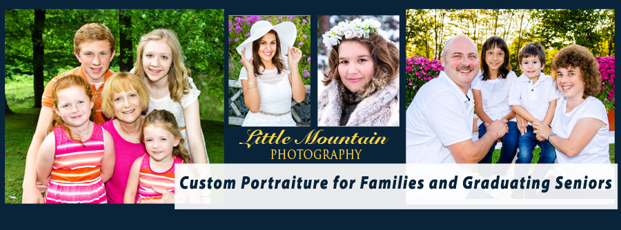 Best Meadville Pa Photographer, Little Mountain Photography-portrait artist in Crawford and Erie County Pennsylvania, Meadville_PA, Erie_Pa, Custom_Portraiture, Senior_Pictures_Meadville_Pa, Family_Pictures_Erie_Pa, family header
