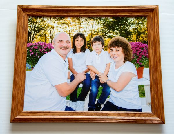 Best-Family-Photographer-Crawford-County-Meadville-Pa, Best-Child-Photograhy-Meadville-Pa