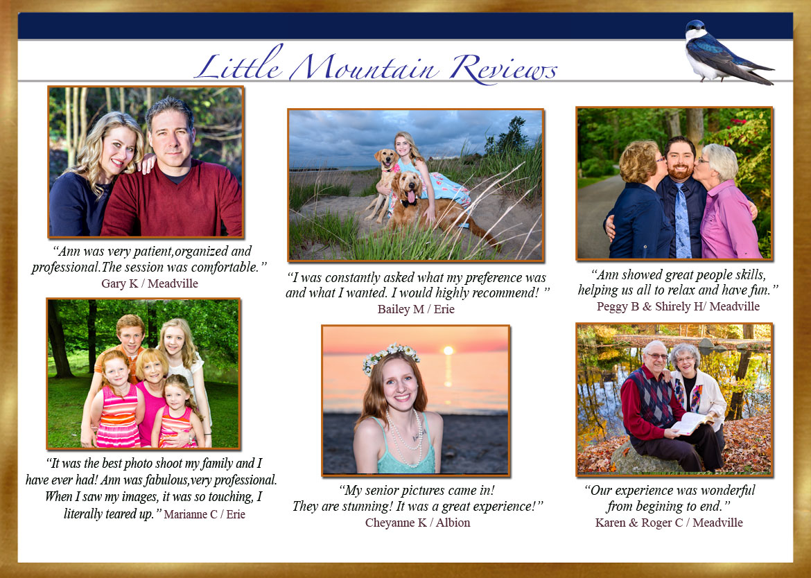 Reviews-Little-Mountain-meadville-Pa-Photographer-Family-Senior-Pictures