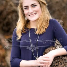Its Senior Portrait Time!